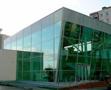 aliuminio-stiklo-konstrukcijos1-354bbc3914456ba8e41ff336d2164ece.jpg